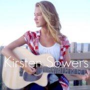 Kirsten Sowers