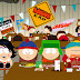 South Park Temporada 7 Capitulo 14 - Pasitas