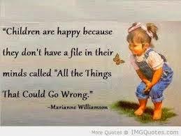 Children Quotes 35 | Image Quotes