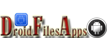 Android Apk FIles For Free Droidfilesapps.blogspot.com