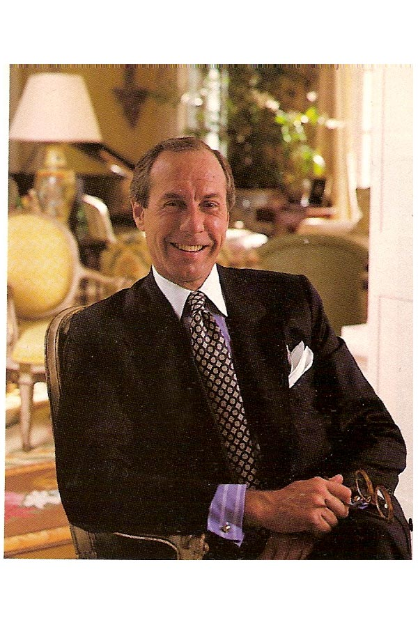 Picture Of Elegance Blog Mark Hamptons Vision A Mark Of