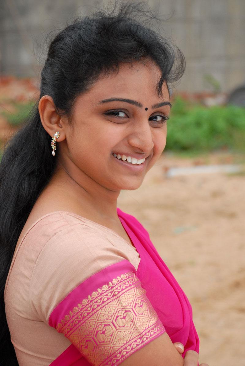 tamil hot chat