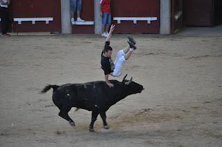 cogida_en_los_encierros_de_Leganes_4_cowboy.Abuelohara