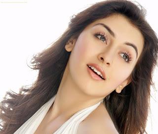 Hansika Motwani, bollywood, bollywood actress, picture of bollywood actress