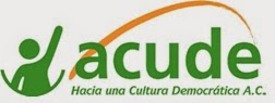 Hacia una Cultura Democrática, A.C