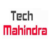 Jobs in Tech Mahindra
