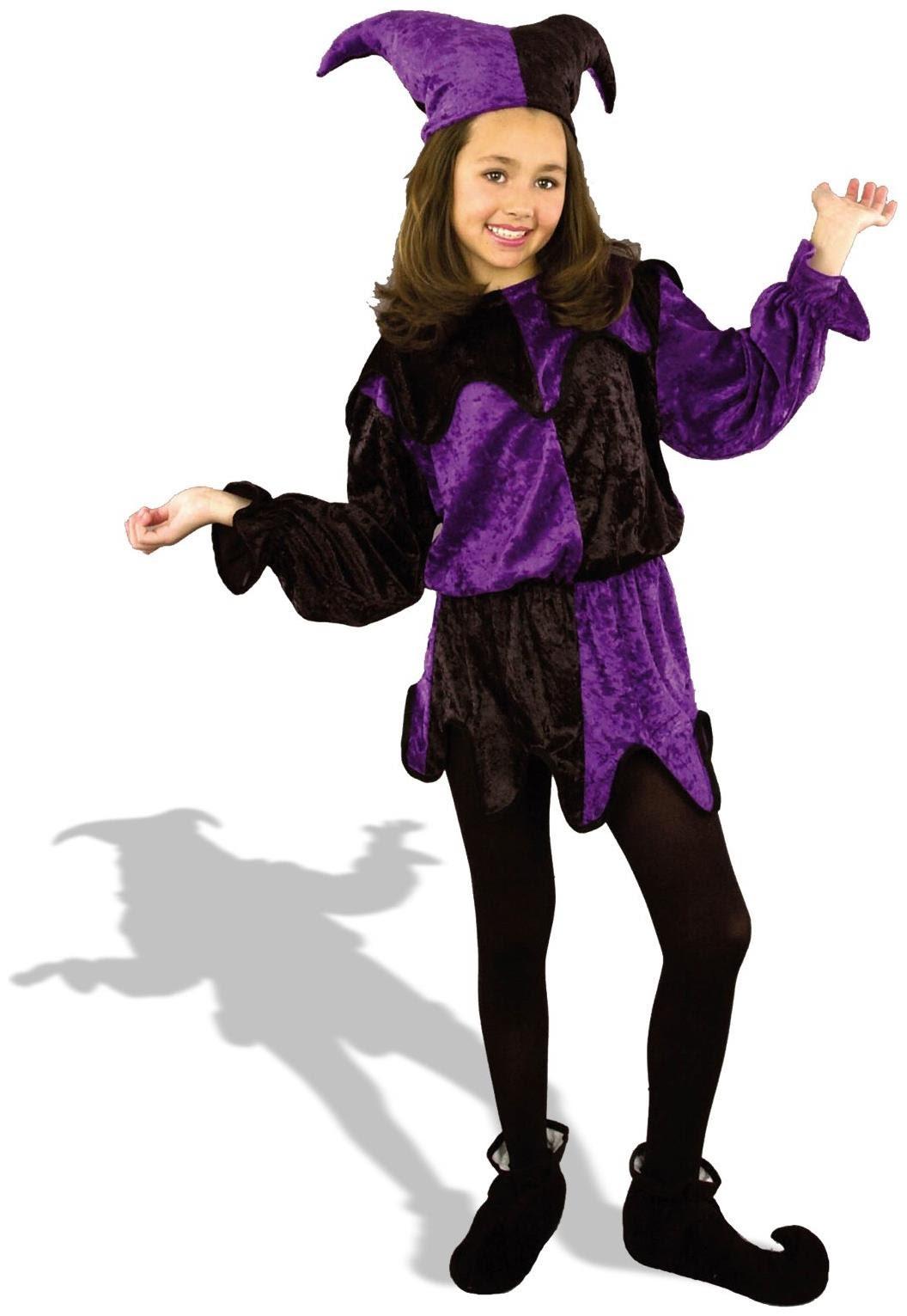 Kids-Mardi-Gras-Jester-Costumes