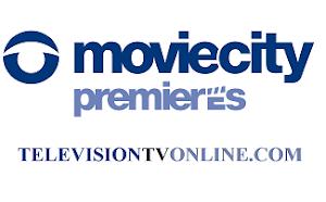Moviecity Premieres en Vivo Online