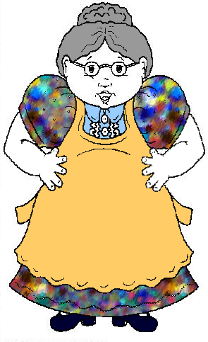 Divine image pertaining to there was an old lady printable template
