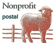 Nonprofitpostal