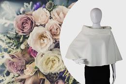 Knitwear Factory- Ślubna Kolekcja