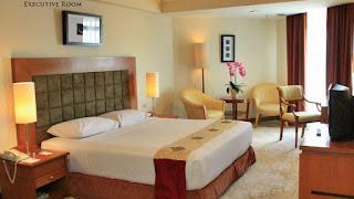 Hotel Permata Bidakara Bandung
