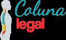 Coluna Legal