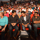 Sikindar Audio Launch Stills (302)