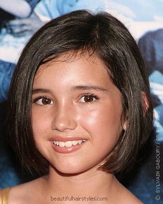http://3.bp.blogspot.com/-p3mT3isJS1A/Tg9bNoUu4gI/AAAAAAAAAQw/0FetBhyTC-U/s1600/kids+hairstyles.jpg