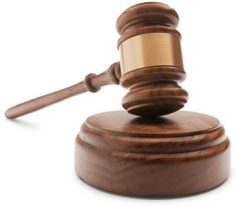 Reglamento de Trabajo, Poder Directivo Subordinacion y Tramite del Reglamento del Trabajo.