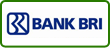 deposit pulsa listrik bri, deposit pulsa listrik via bri, deposit pulsa listrik via bank bri, bank bri deposit pulsa listrik, bank bri deposit agen pulsa listrik