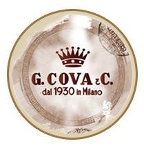 COLLABORAZIONE CON G.COVA &C.