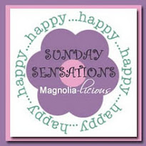 Sunday Sensation