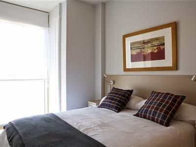 Alquileres por meses de apartamentos tur sticos y de temporada apartamento por meses madrid - Apartamentos por meses madrid ...