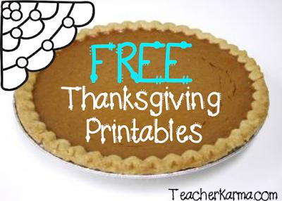 http://3.bp.blogspot.com/-p3rnlE0wz6s/VkktRR3rItI/AAAAAAAAJxs/WOSnJfwHVrE/s400/free%2Bthanksgiivng%2Bprintables%2Bteacherkarma.com.png