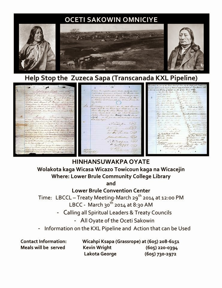 lower brule hindu single women Tribal flags the lewis and clark expedition crossed the lands of many american indian tribes  lower brule sioux tribe, lower brule, .