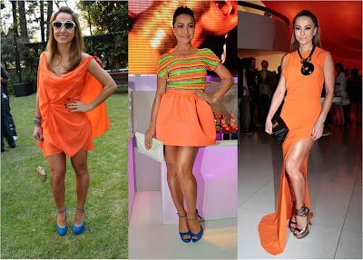 Amarelo Bordo+Sabrina Sato+Musa+Fashion+clutch+Bag+bolsa+tendencia+moda