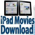 Download iPad Movies