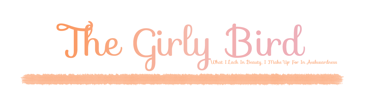 The Girly Bird