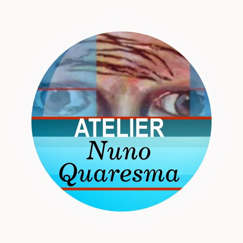 atelier Nuno Quaresma