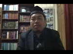 Masjid Ikomah UIN Bandung Adakan Kajian Kitab Tafsir Bersama Prof. Dr. H. Rosihon Anwar