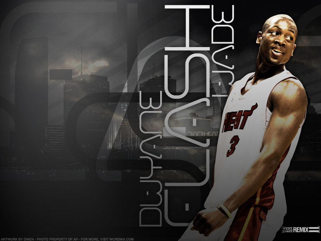 http://3.bp.blogspot.com/-p3v55MVwFzQ/Tb7b85ucC5I/AAAAAAAACoE/aUr07AevbtA/s1600/NBA_Dwayne_Wade_Wallpaper.jpg