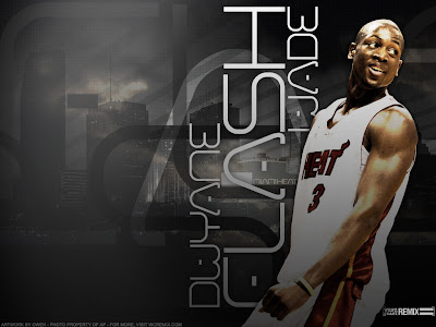 lebron james wallpaper hd. dresses dwyane wade lebron