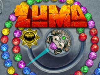 site-uri de jocuri free download