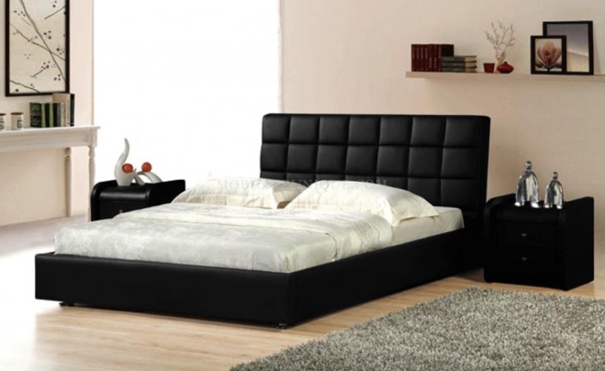 zahradeco lit design. Black Bedroom Furniture Sets. Home Design Ideas