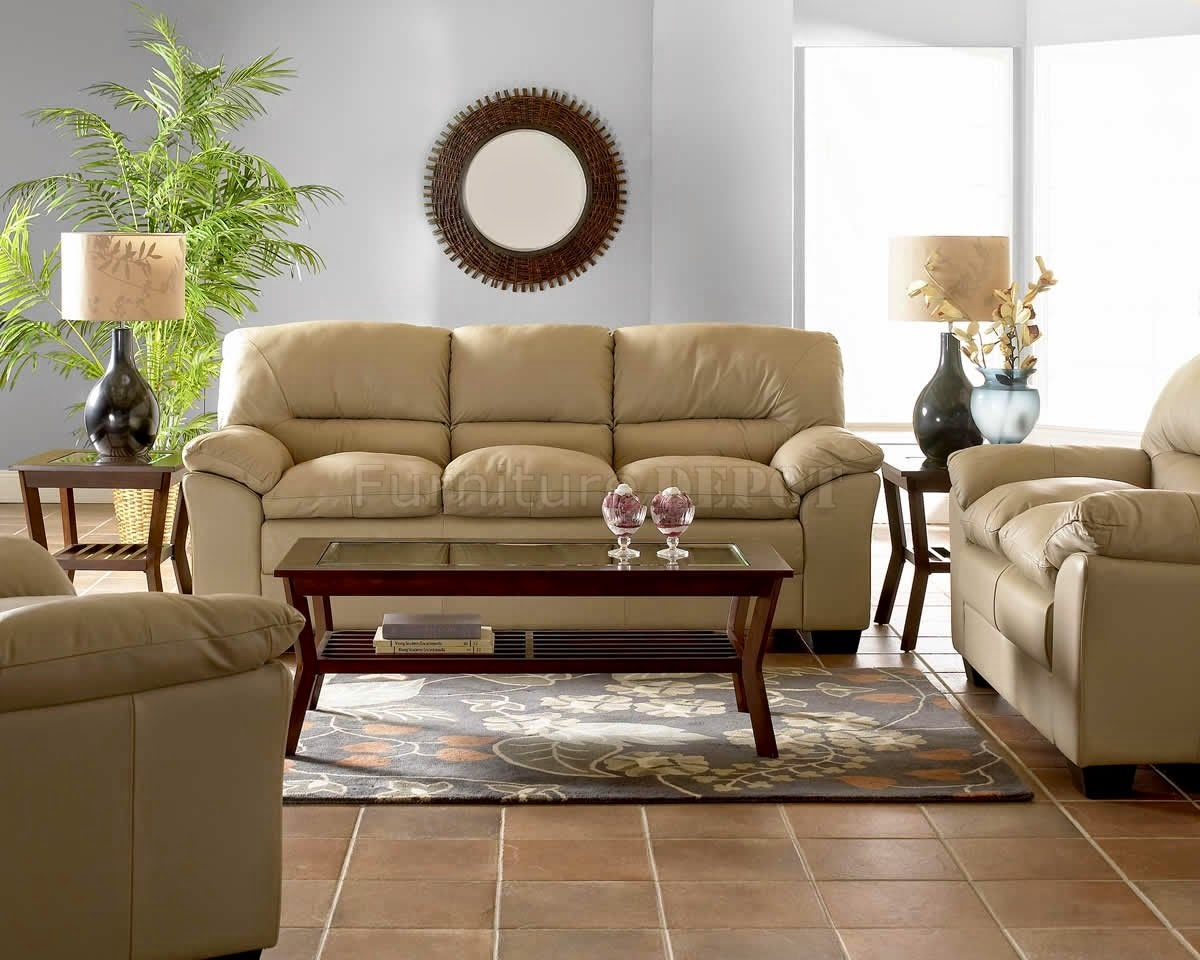 living room decorating ideas comfortable living room chair