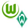 Live Stream VfL Wolfsburg - Werder Bremen