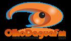 Olhodagua FM