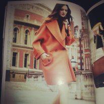 Max&Co coat