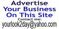 Advertise on this Site!
