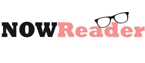 Nowreader