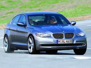 BMW F30 wiki