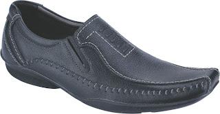 Sepatu Casual