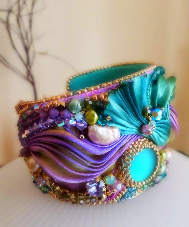 de Cor\'s Handmades - Malaysia Handmade Jewelry: Step By Step ...