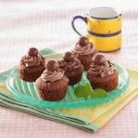 Resep Cake Kukus Coklat