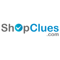 Hello Frndzzz.... www.dealsnloot.com Again Back With New ShopClues Loot.