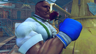 dudley tutorial for ssf4 ae ver 2012