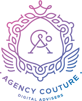 Agency Couture Blog