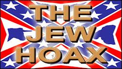 the Jew Hoax