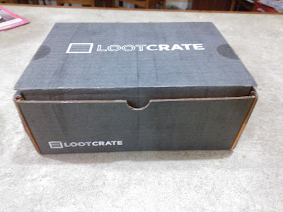 WP 000326 Subscription Boxes! February Loot Crate